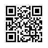 NG QR code